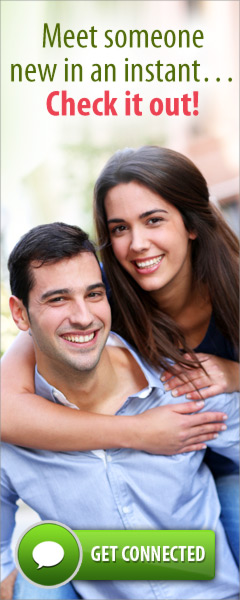 Trusted Free Online Dating & Hookup Site For Local Singles & Personals