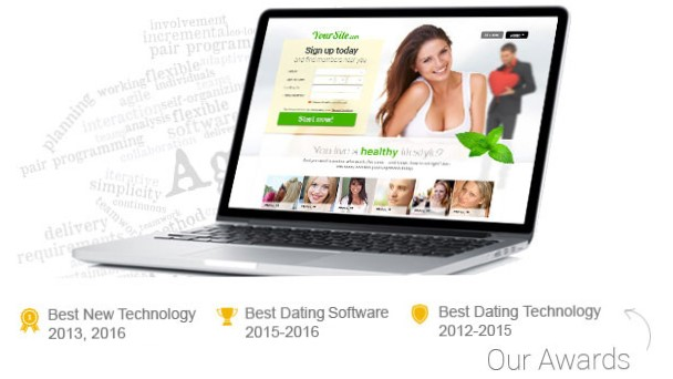 Trusted Dating Service